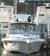 SPORT-CRAFT Motor Yachts for sale - Used Cruiser