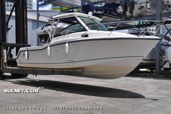 BOSTON WHALER, INC. for sale picture - Express Fisherman