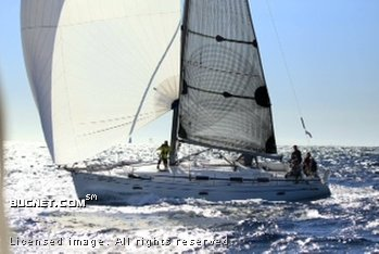 BAVARIA YACHTBAU GMBH for sale picture - Sail,Racer/Cruiser-Aft Ckpt