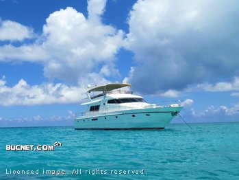 VITECH MARINE for sale picture - Motor Yacht
