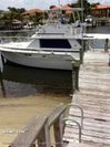 BERTRAM YACHT Motor Yachts for sale - Used Convertible