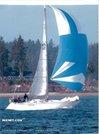 RANGER SAILBOATS Sailboats Yachts & Boats for sale - Used Sail,Cruising-Aft Ckpt