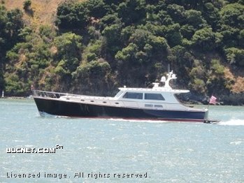 VICEM YACHTS USA LLC for sale picture - Downeast