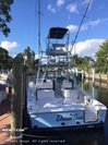 PRO-LINE Powerboats Yachts & Boats for sale - Used Express Fisherman