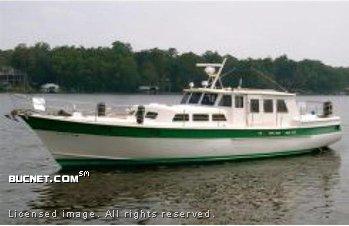 Wellington Motor Yachts For Sale Motor Yacht Boats Yachts