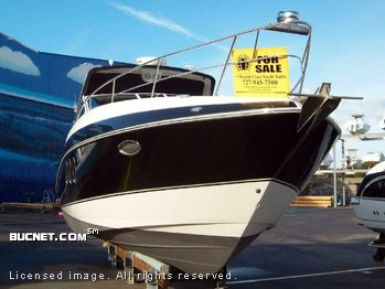 CRUISERS YACHT for sale picture - Express