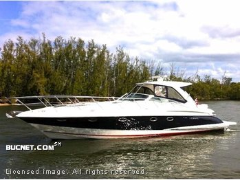DORAL MARINE INTERNATIONAL for sale picture - Motor Yacht
