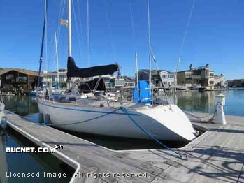 SWEDEN YACHT for sale picture - Sail,Cruising-Aft Ckpt