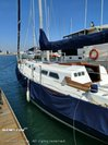 ERICSON YACHTS Sailboats Yachts & Boats for sale - Used Sail,Cruising-Aft Ckpt