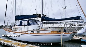 TA SHING YACHT BLDG for sale picture - Sail,Cruising-Ctr Ckpt
