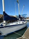FREEDOM YACHTS for sale - Used Sail,Cruising-Aft Ckpt