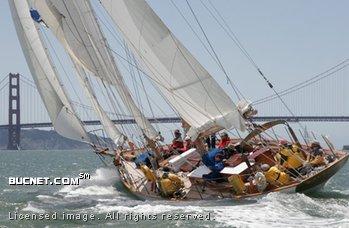DAUNTLESS SHIPYARD for sale picture - Sail,Cruising-Aft Ckpt